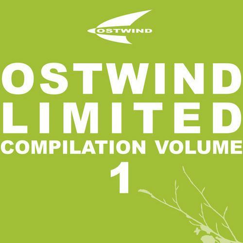 Ostind Limited Compilation 1