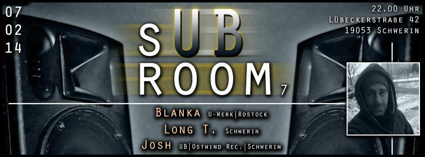 07.02.14_sUBroom#7