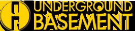 Underground Basement