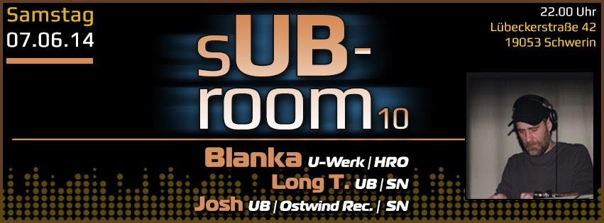 subroom10