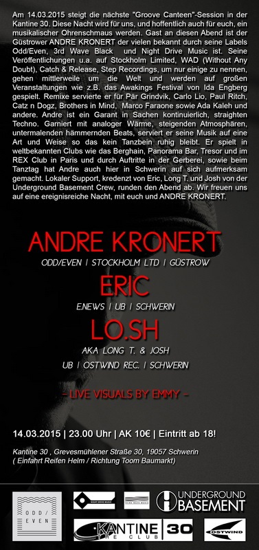 14.03.2015_Groove_Canteen_w_Andre_Kronert_back