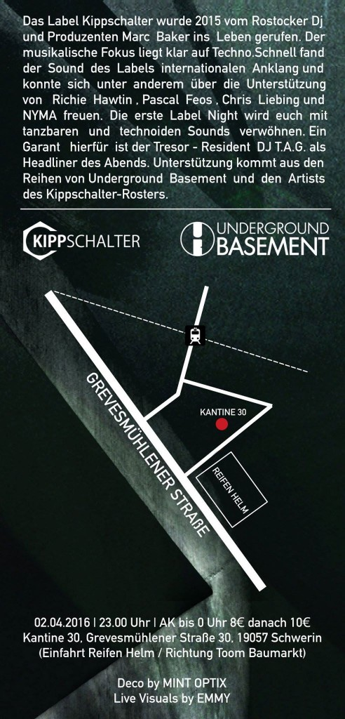 02.04.2016_Kippschalter_Label_Night_back
